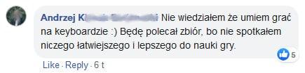 Andrzej.jpg