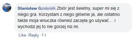 Stanislaw.jpg