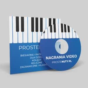 cd-proste-nuty