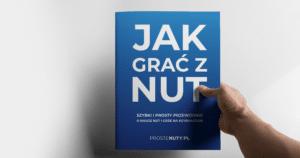 jak_grac_z_nut_2